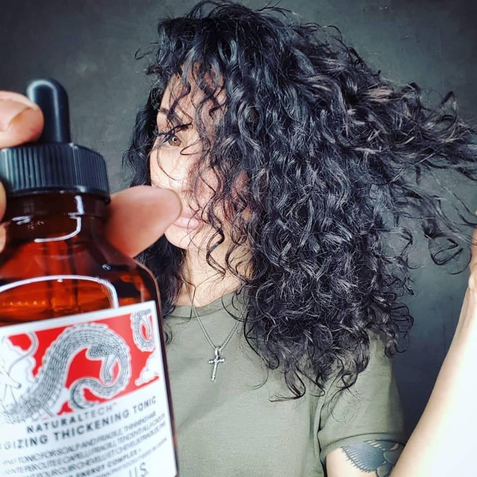 tarifs-coiffure-zasa-concept-marseille